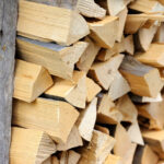 pile-of-firewood-preparation-of-firewood-for-the-w-P25U6RY